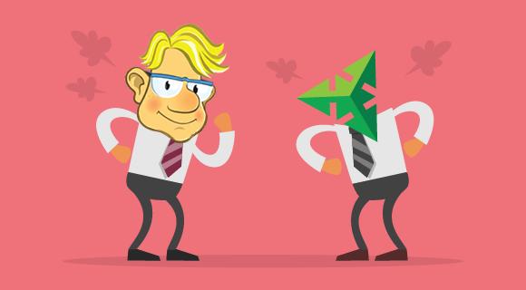 Geeks Toy vs Traderline • Qual o melhor software para Trading?