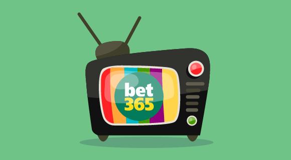 Como assistir futebol ao vivo com o streaming da Bet365