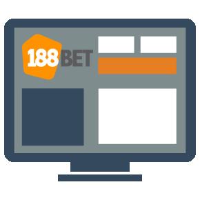Betting a kan 188Bet ne m?