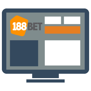 Le scommesse sul 188Bet è affidabile?