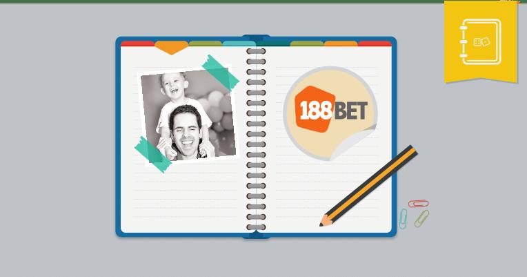 Bônus 188bet • Como lucrar R$330 apostando na 188bet