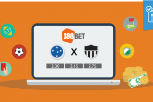 review-188bet