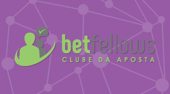 Prognósticos no Futebol: Betfellows a nossa plataforma colaborativa