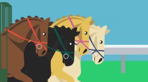 apostas-cavalos