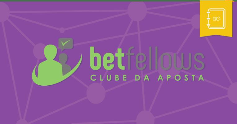 Betfallows - Plataforma de prognósticos colaborativos