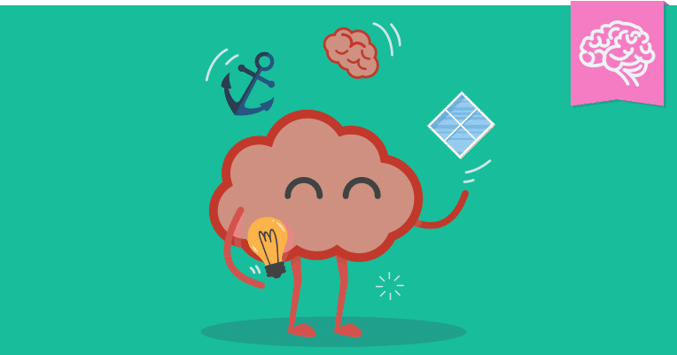 Pnl e Fatores psicológicos