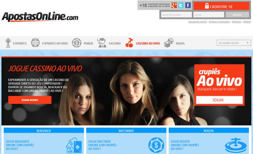 cassino-ao-vivo-site-apostas-apostasonline