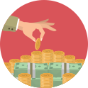Gestão de banca utilizada no Desafio Punting