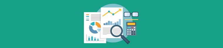 Modelos Estatísticos do Desafio Punting