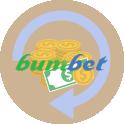 Rollover bonus bumbet