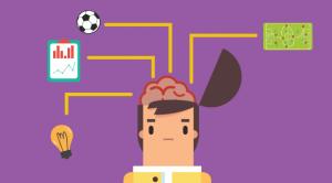 Tips no Futebol