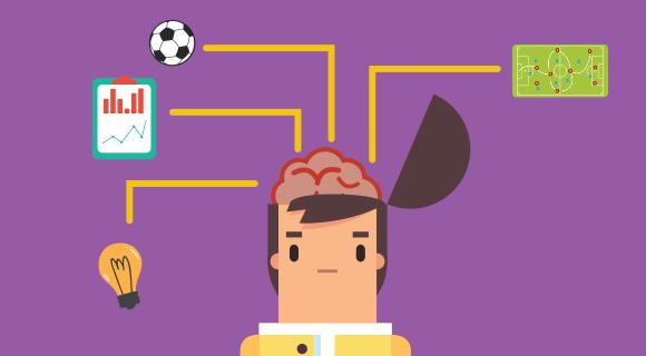 Tips no Futebol • Como avaliar as apostas de um tipster?