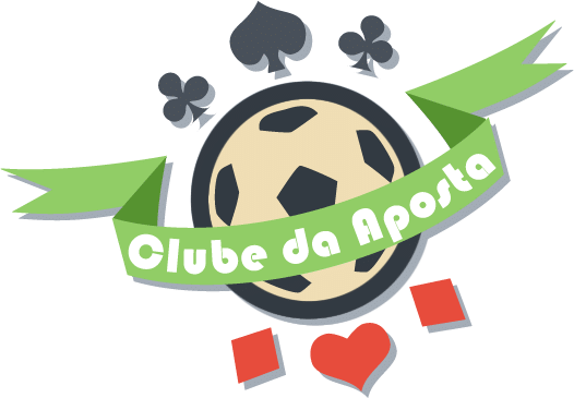 Clube da Aposta