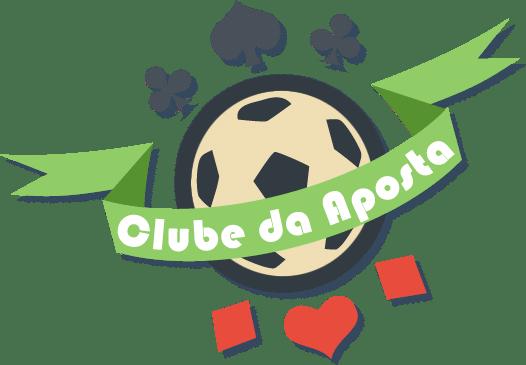 Clube da Aposta