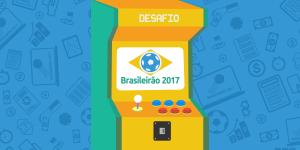 Desafio Brasileirão Betfair - Prognósticos no Brasileirão
