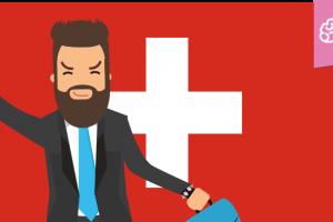 Os-Axiomas-de-Zurique-e-as-apostas-esportivas