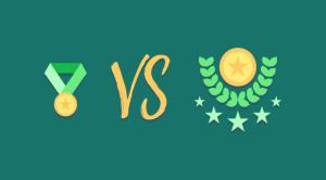 Trader-Profissional-vs-Amador---Quais-as-diferenças-na-forma-de-pensar-o-mercado-no-trade-esportivo