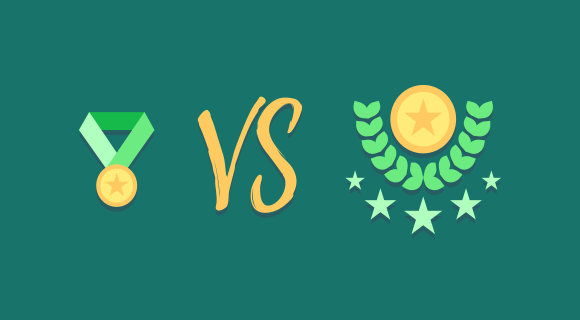 Trader Profissional vs Amador • Quais as diferenças na forma de pensar o mercado no trade esportivo