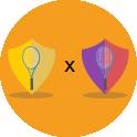 As diferenças entre as Federações de Tênis - Trading em Tênis