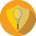 Federações de Tênis - Trading em Tênis