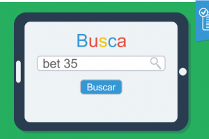 bet35-apostas-esportivas