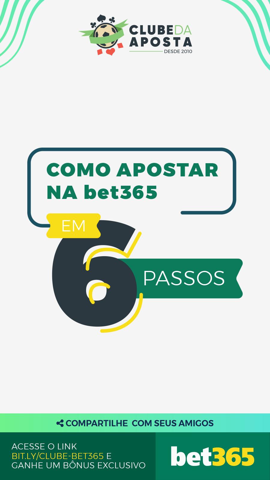 00-como-apostar-na-bet365-em-6-passos