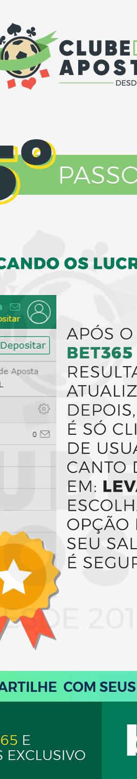 05-como-apostar-na-bet365-em-6-passos