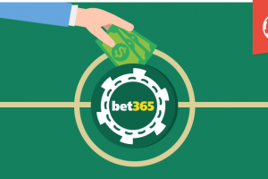 Bet365-Futebol-Como-apostar-em-futebol-na-Bet365