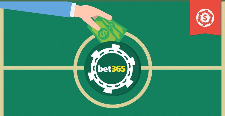 Como apostar em futebol na bet365