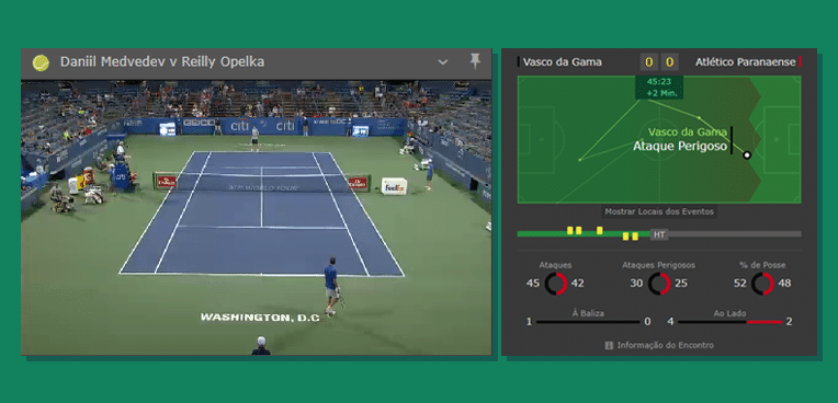 Livestreaming-e-radar-da-Bet365