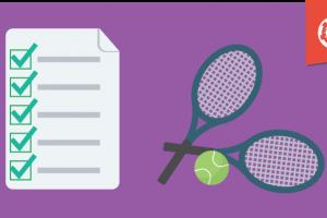 apostas-tenis-aprender-regras