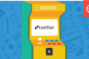 desafio-betfair-betfellows-prognósticos-campeonatos-europeus