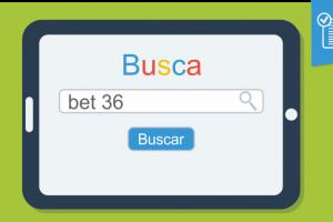 bet-36-apostas-esportivas