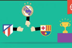prognósticos-futebol-apostas-campeonato-espanhol