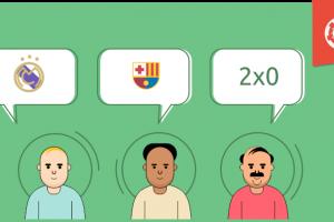 prognósticos-futebol-hoje-melhores-palpites