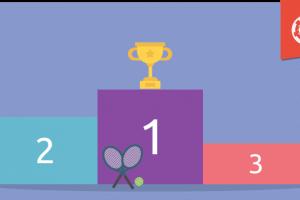 ranking-tenis-apostas-esportivas