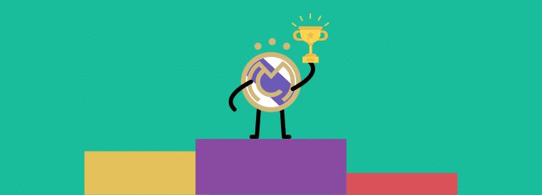 Real Madrid é forte favorito a ganhar as competições esse ano