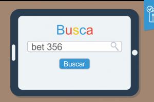 bet-356-apostas-esportivas