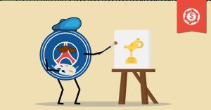 Prognósticos no Futebol - Campeonato Francês