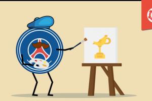 prognósticos-futebol-campeonato-frances