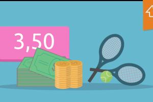 tecnicas-trading-tenis-odds-valor
