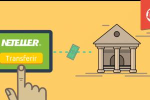 transferir-neteller-conta-bancaria