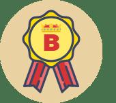 prognósticos copa do mundo 2018 grupo b