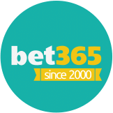 A Bet365 é confiável há mais de 18 anos