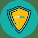 A Bet365 possui certificado de segurança