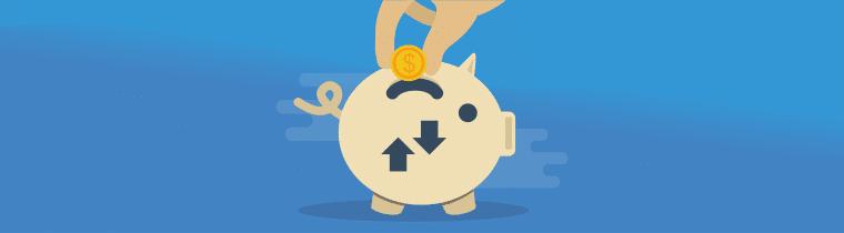 A importância de uma boa gestão de banca desde o início