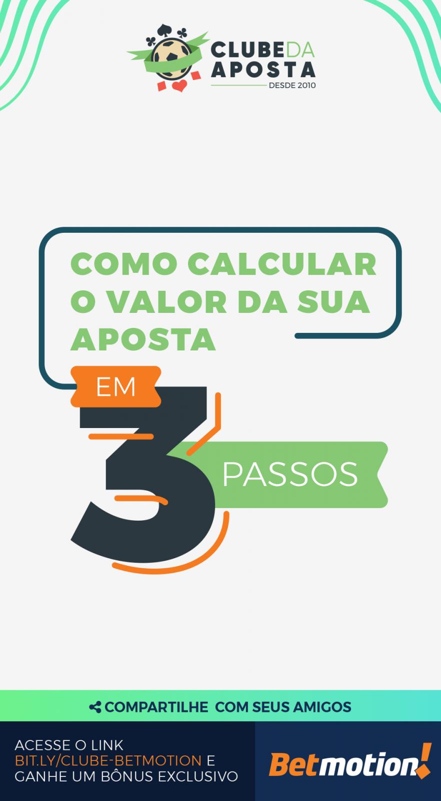 01 Como Calcular O Valor Da Sua Aposta Clube Da Aposta 882x1600