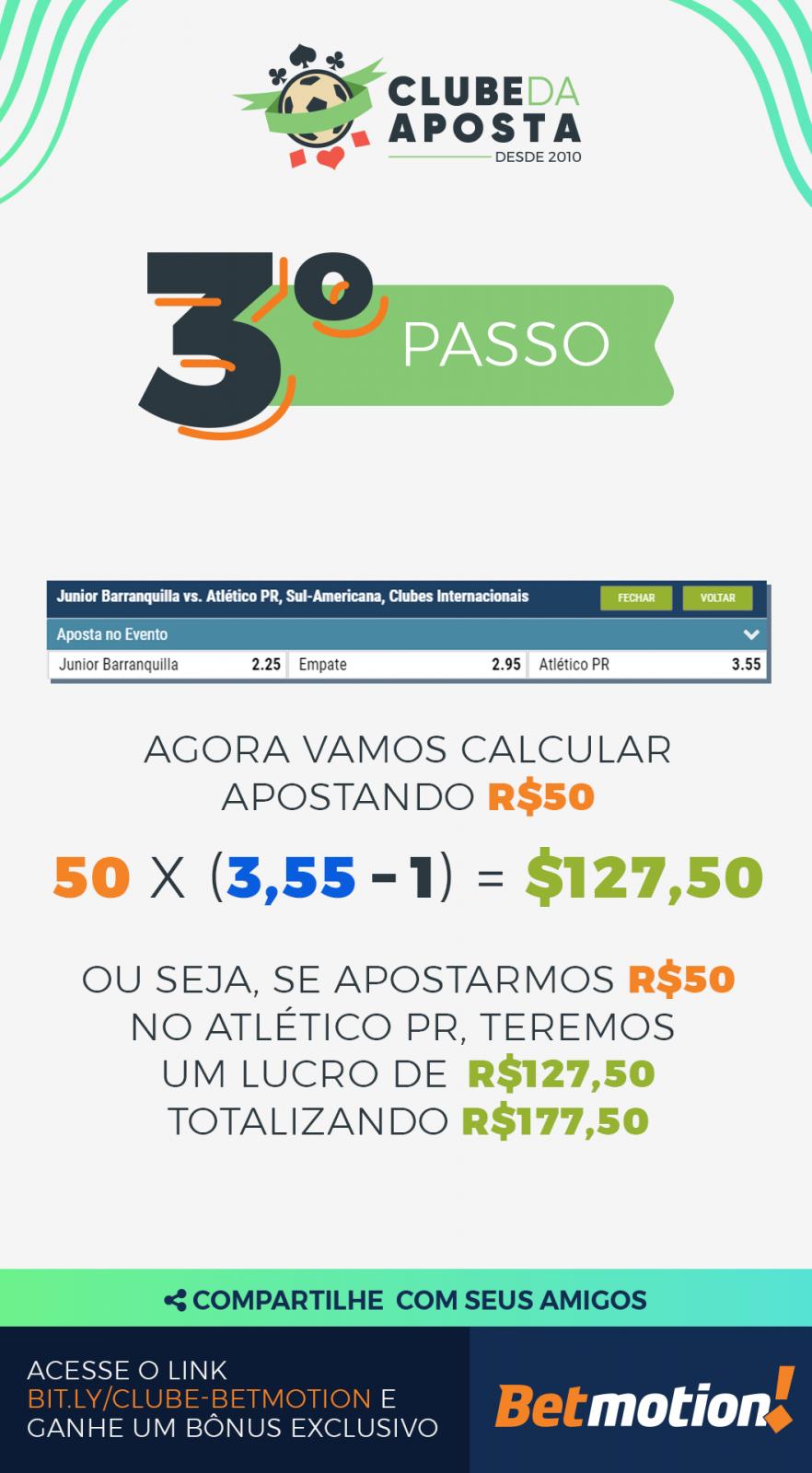 04 Como Calcular O Valor Da Sua Aposta Clube Da Aposta 882x1600