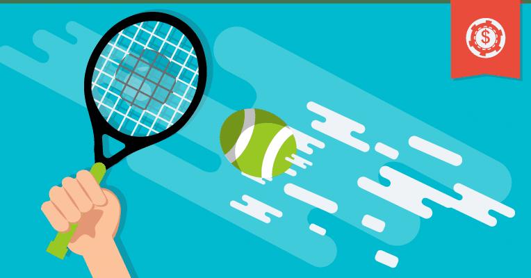 Os pisos das quadras de tênis e as apostas esportivas • Como as ... 2204664010f3f
