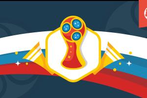Como-apostar-campeao-Copa-do-Mundo-comemorar-duplamente-na-Rússia